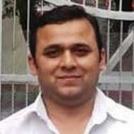 Birendra Thapa